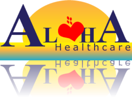 Aloha Healthcare